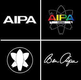 AIPA_all_four